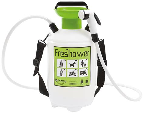 doccia portatile migliore doccia portatile opinioni e prezzi sul mercato