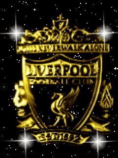 world cup  logo liverpool wallpapers sept