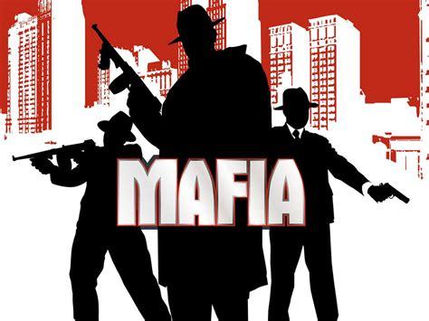 Mafia It Or It by Cosa Nostra Rivitalizzata Dai Scarcerati Zero Zero News