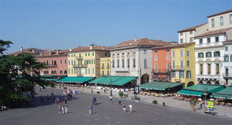 Search Italy Piazza In Italy Search Engine At Search