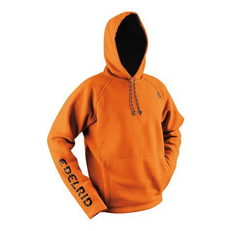 Sweater Hoodie Dji Banaboo Shopping Edelrid Edelrid Hoody Hoodies Sweaters Epictv Shop