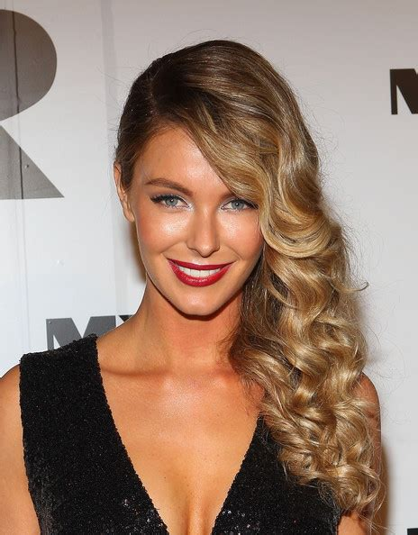 hairstyles curly on the side side swept wavy hairstyles 2016 haircuts hairstyles