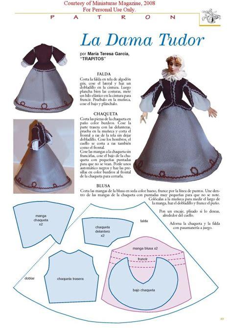 doll house clothes best 25 dollhouse dresses ideas on pinterest mini