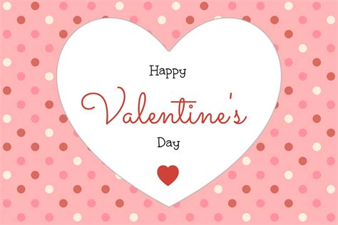 valentine s happy valentine s day cards weneedfun