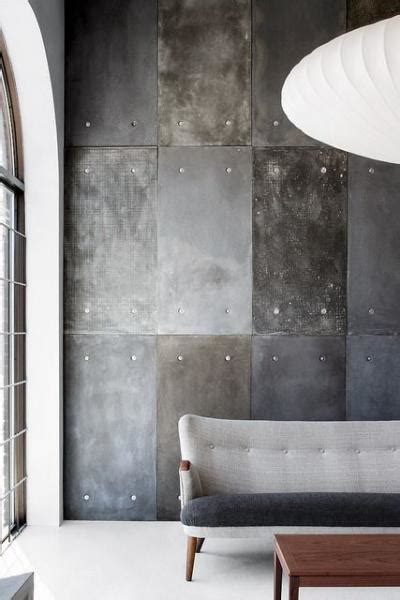 cement board wall panels doityourself community forums