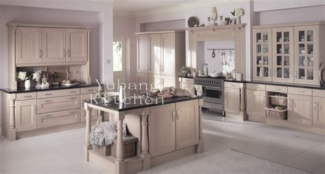 made in china kitchen cabinets china kitchen cabinet yb 3 photos pictures made in