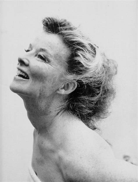 katharine hepburn hairstyles 17 best images about aging gracefully on pinterest older