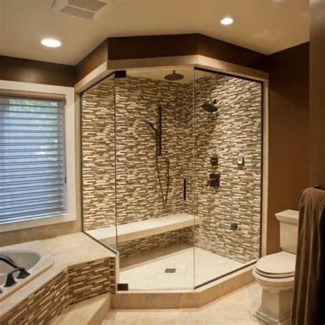 small bathroom on a budget