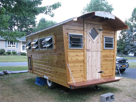build your own wagon studio design gallery