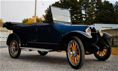 1918 buick for sale 1918 buick other in holden ma for sale