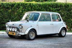 Mini Cooper 1968 For Sale 1968 Mini Cooper For Sale In Miami Fl