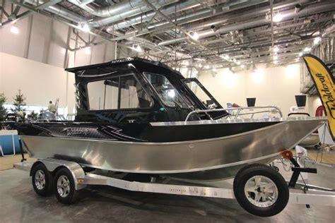 weldcraft bass boat for sale weldcraft boats for sale boats