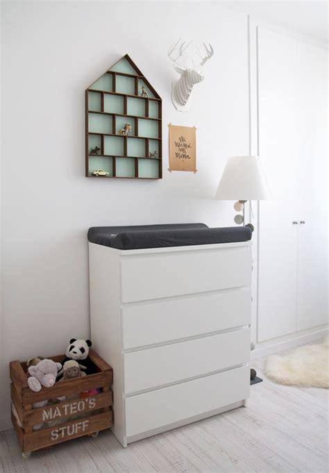 decoracion de habitaciones para bebes recien nacidos fotos dormitorios de beb 233 s reci 233 n nacidos muebles para beb 233 s