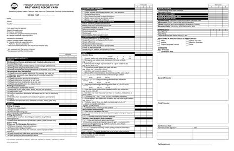 grade report card comments template 1000 ideas about report cards on report card