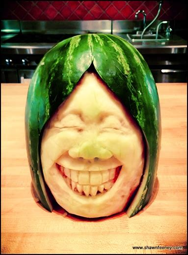They Been Carving Melons Again by 38 Best Images About Carving Watermelons On
