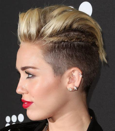 los cortes de pelo del    life  fashion