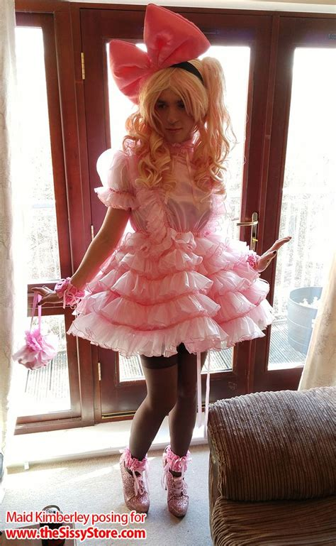 dainty sissy 17 best images about customer gallery on pinterest sexy