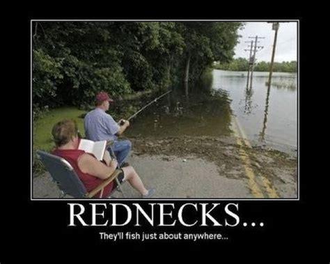 Funny Hillbilly Memes - redneck humor