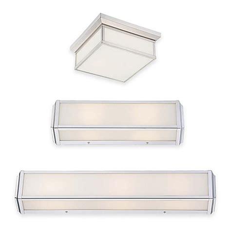 minka lavery bathroom lighting fixtures minka lavery 174 daventry bath lighting fixtures bed bath beyond