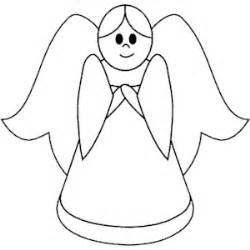 angel clipart cliparts of angel free download