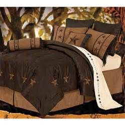 bedroom decor western bedspreads and bedding