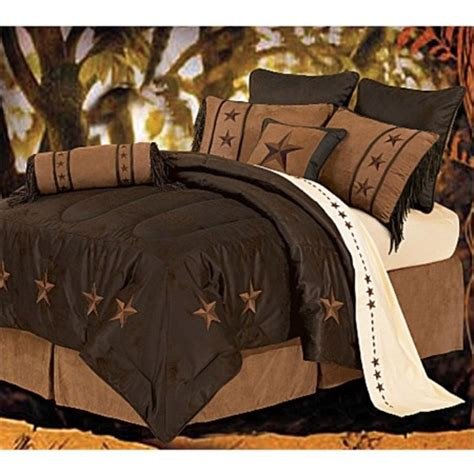 star comforter texas bedroom decor bedspreads and bedding