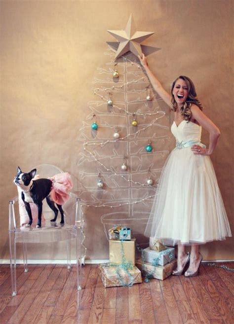 gos christmas tree inspiration  fuss diy ideas
