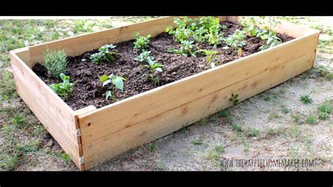 Raised Garden Ideas Garden Ideas Diy Raised Garden Beds