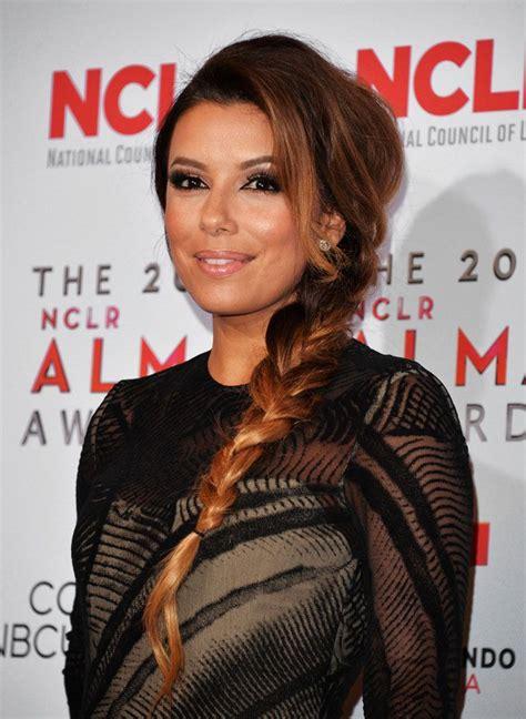 fave celebs on pinterest 66 photos on criminal minds nick 16 best images about hvem har hair extensions on