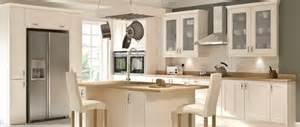 White Kitchen Cabinet Designs wren kitchen discounts try it now 40 discount