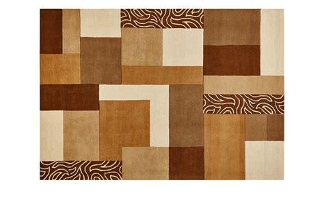 handtuft teppich handtuft teppich nepalo breite 160 cm h 246 he beige