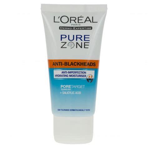 Skin Care L Oreal pin loreal skin care on