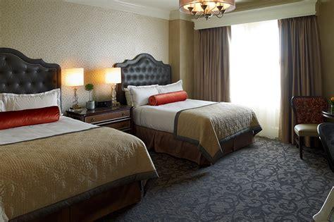 friendly hotels boston 6 eco friendly hotels in massachusetts