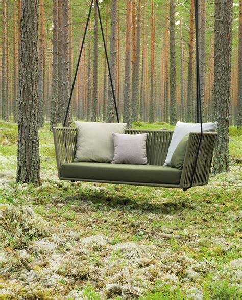 outdoor furniture stores near me wonderful outdoor furniture stores near me outdoor