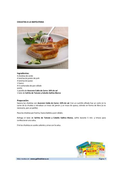 rectas de cocina faciles recetario de cocina con platos f 225 ciles y econ 243 micos