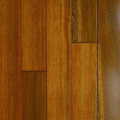 jatoba wood flooring toronto floor matttroy