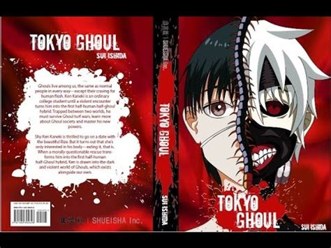 Tokyo Ghoul 05 Limited Edition anime unboxing of tokyo ghoul a limited edition dvd season 2 hd