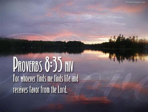 picture quotes bible quotes on 6 picture quotes