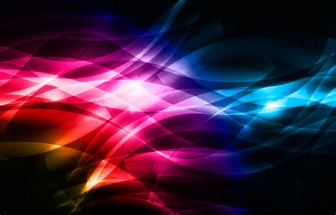 colorful colors abstract 3d color picture wallpaper 588 wallpaper