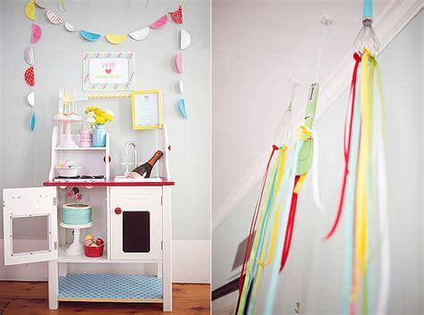 decorar cuarto de cumpleaños libro ideas valiosas en la cocina postres para cumplea 241 os
