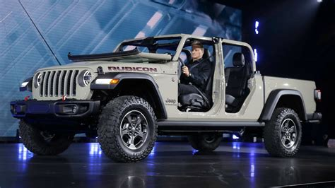 jeep truck 2020 price honda 2020 rating review and price car review 2020