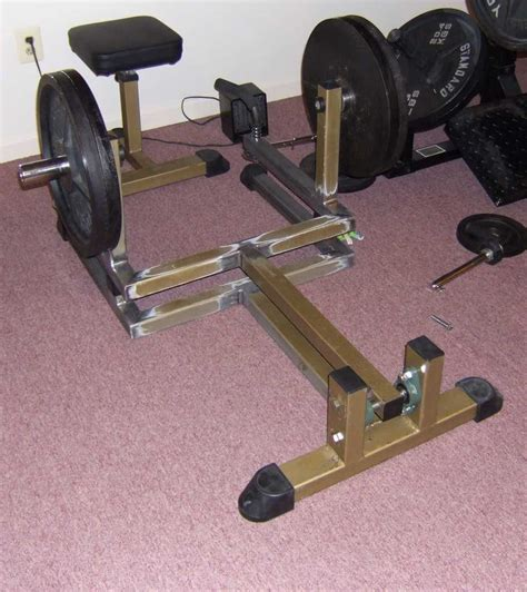 bench shrugs bench press shrug 28 images incline dumbbell shrugs images best shrugs prices in