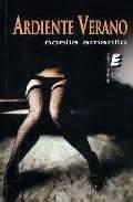 ardiente verano noelia amarillo ardiente verano libros de rom 225 ntica blog de literatura rom 225 ntica
