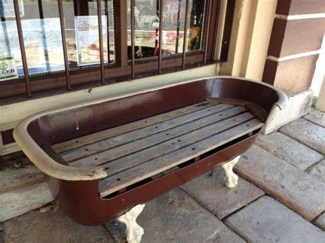vieille baignoire les 25 meilleures id 233 es de la cat 233 gorie vieille baignoire