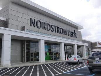 Nordstrom Rack Keystone by