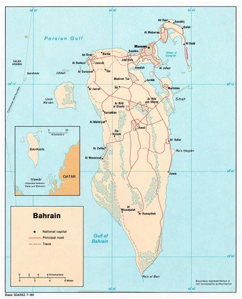 printable road map of bahrain 100 physical world map u2022 mapsof us and canada