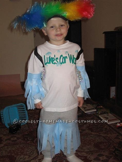 jar costume easy diy costume for diy costume easy costumes car wash and