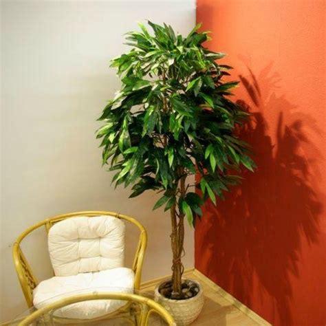 fiori prezzi mobili lavelli prezzi fiori e piante finte da esterno