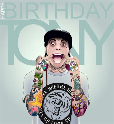 tony perry tattoos tony perry by hfkatten on deviantart