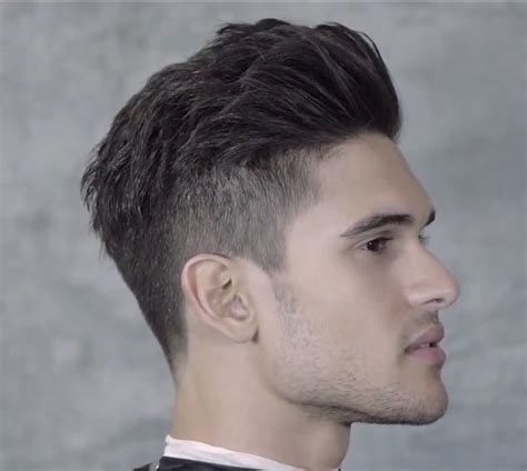 what is a fuck boy hair cut 9 best fuckboy hairstyles images on pinterest hair cut